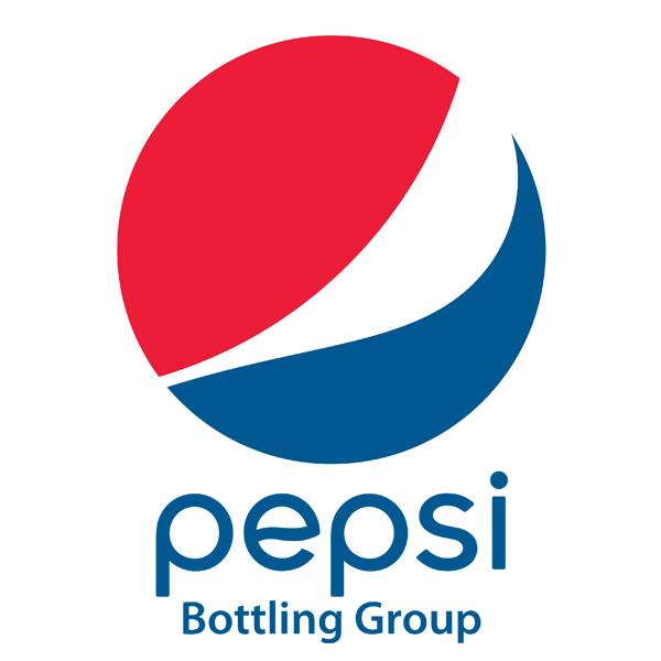 PEPSIBG-600.jpg
