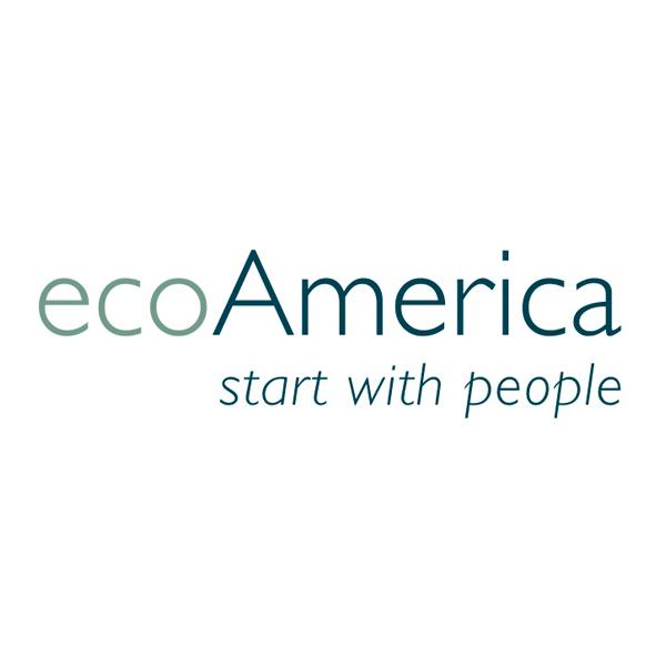 ecoAmerica-600.jpg