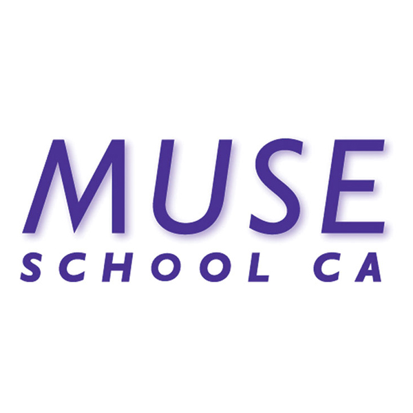 MUSE-600.jpg