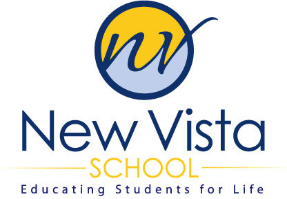 new vista school.jpg
