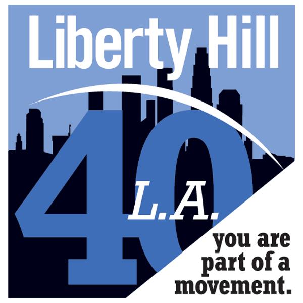Jane Peebles • Liberty Hill