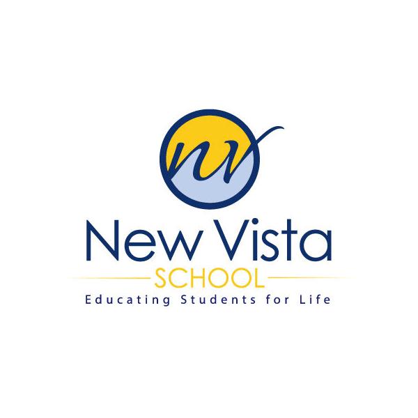 Mike Echolds • New Vista School