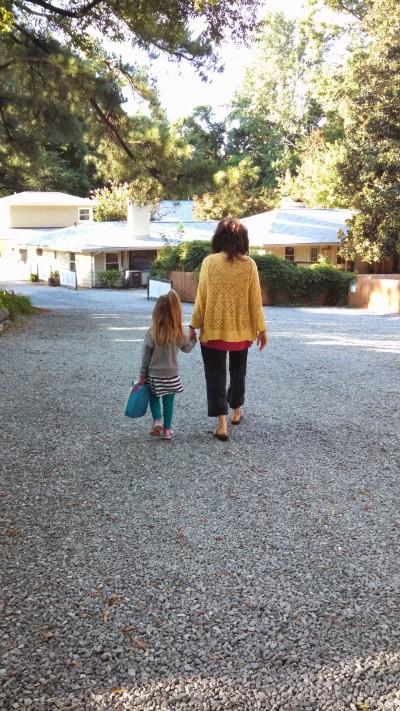 Preschool-Drop-Off-original-e1411146028465.jpg