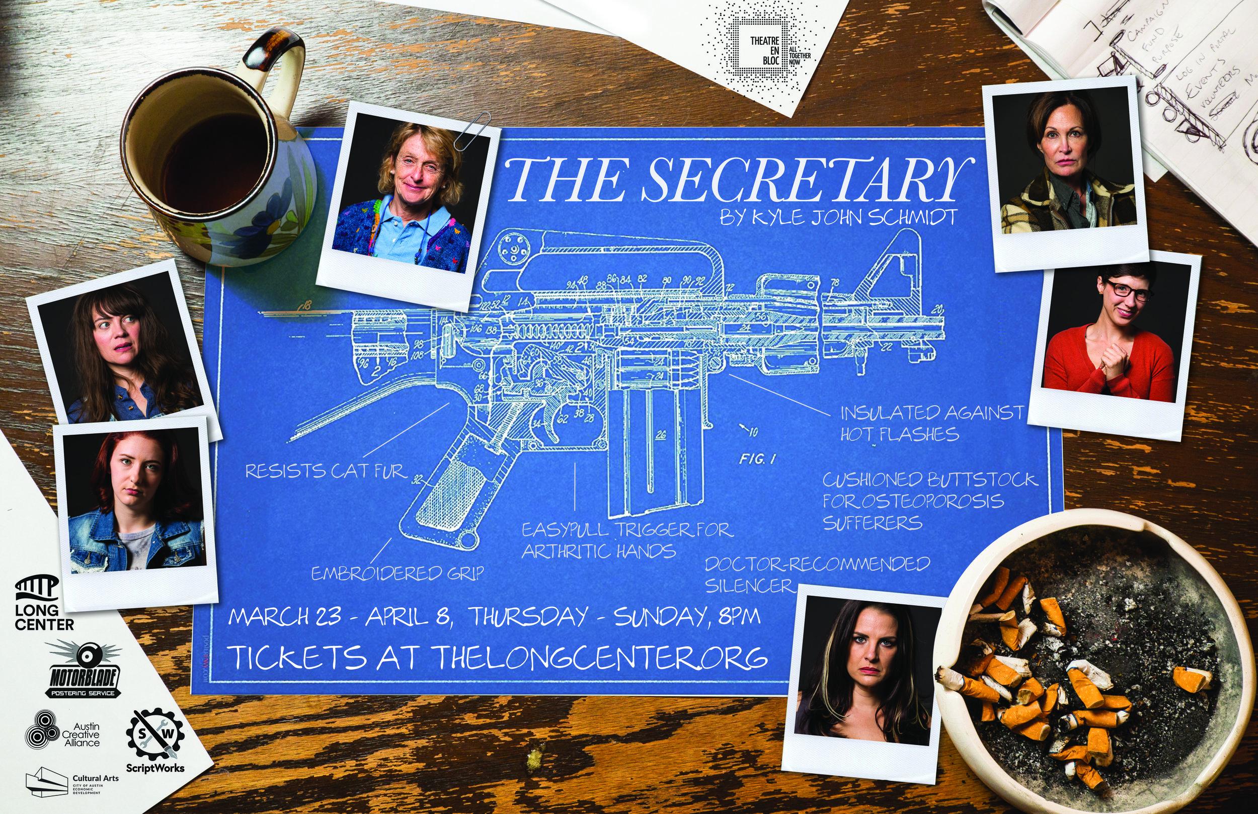 Secretary poster 2.jpg