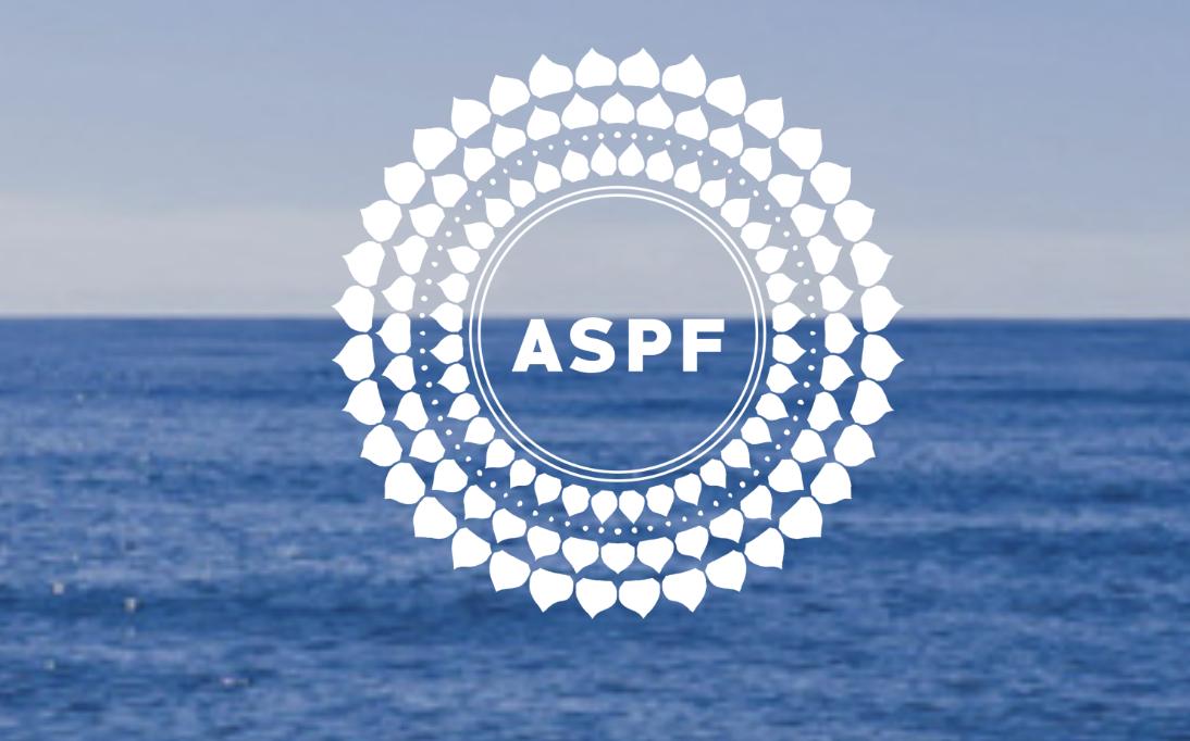 ASP Foundation