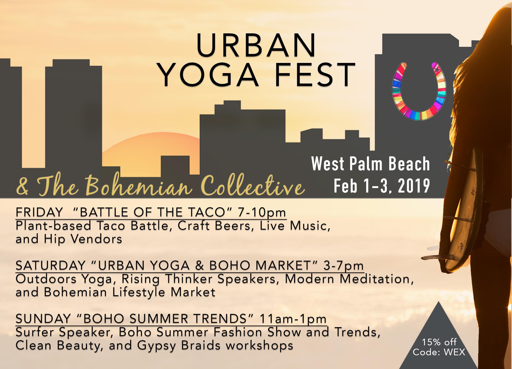 urban+yoga+fest.jpg