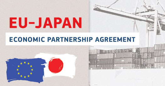 banner_eu-japan-epa_share_en.jpg