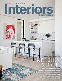 Modern+Luxury+Magazine+2014.jpg