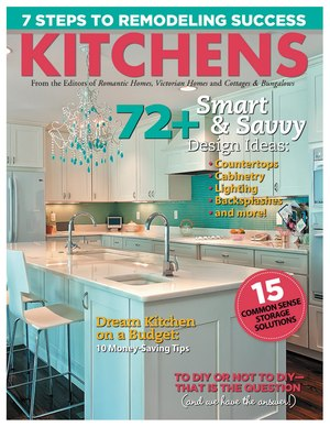 KITCHEN+MAGAZINE+Spring+Cover+Final+2012.jpg