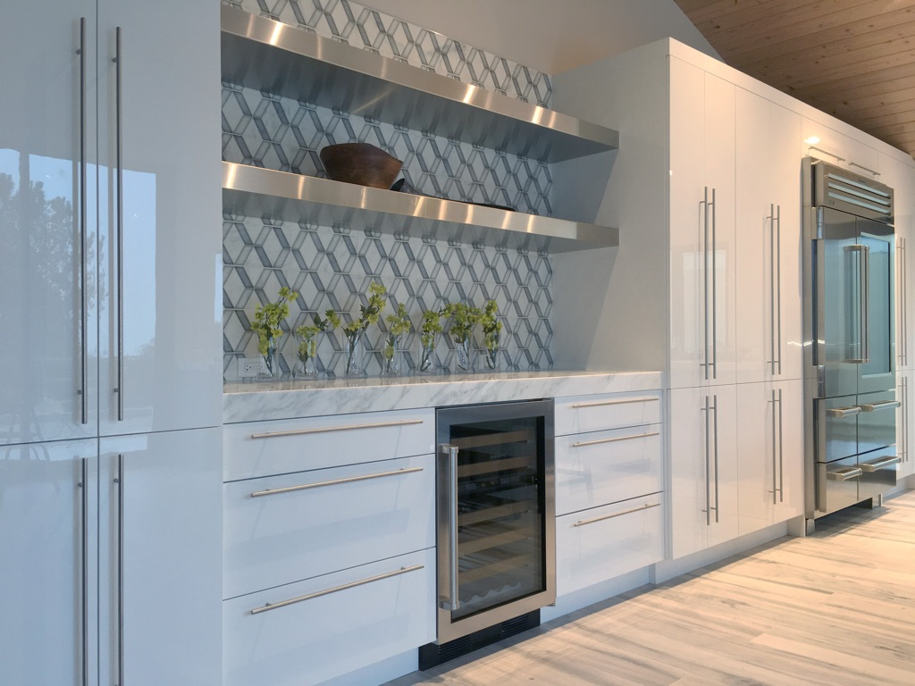 Bellmont Cabinets Blog Signature