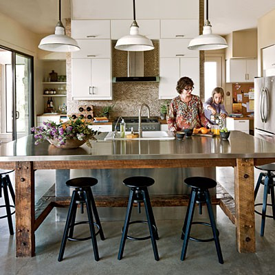 kitchen-island-dining-table-combo-blazingfeed-kitchen-island-dining-table.jpg