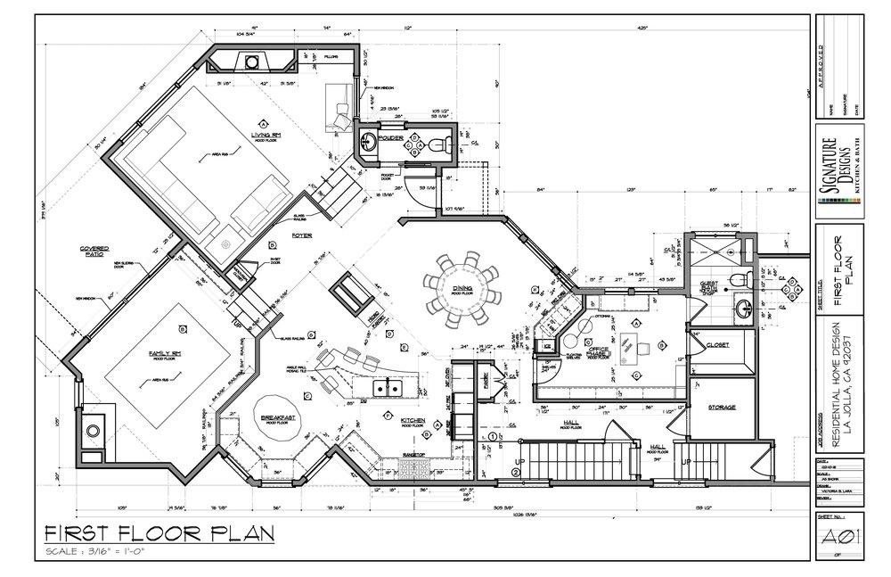 Lall floor plan.jpg