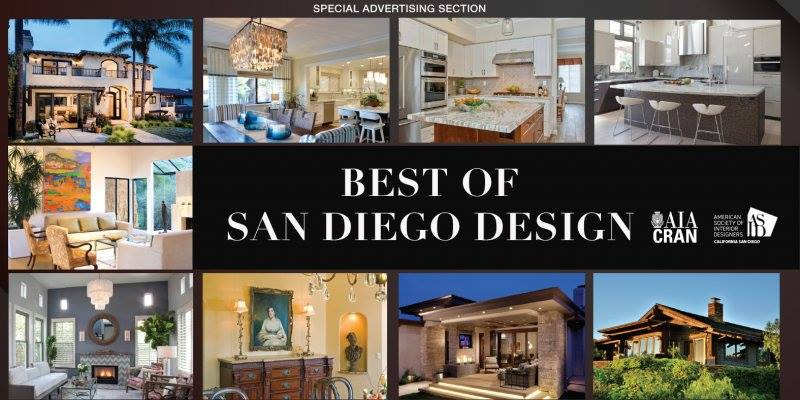 Best of San Diego Design 2017 Signature Designs Kitchen Bath.jpg