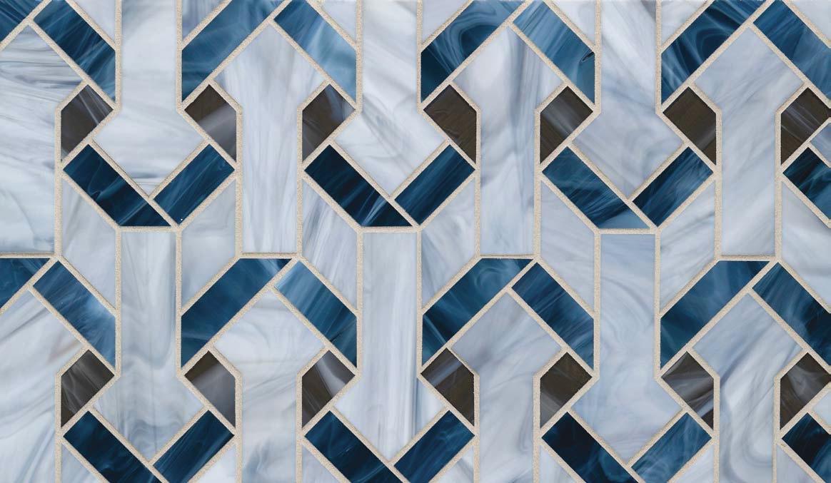 artistic bandeau water jet tile san diego signature designs kitchen bath.png