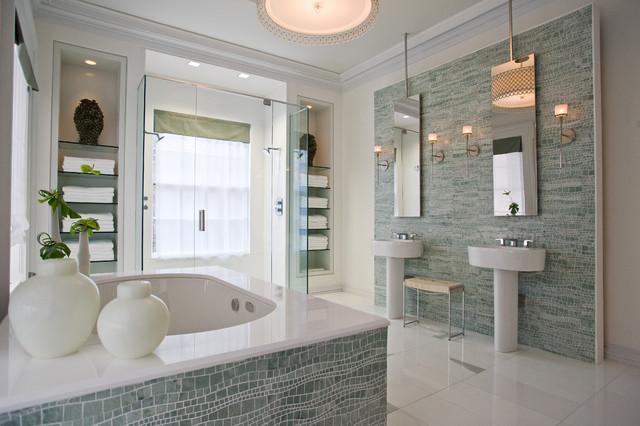 artisitc tile modern-bathroom.jpg