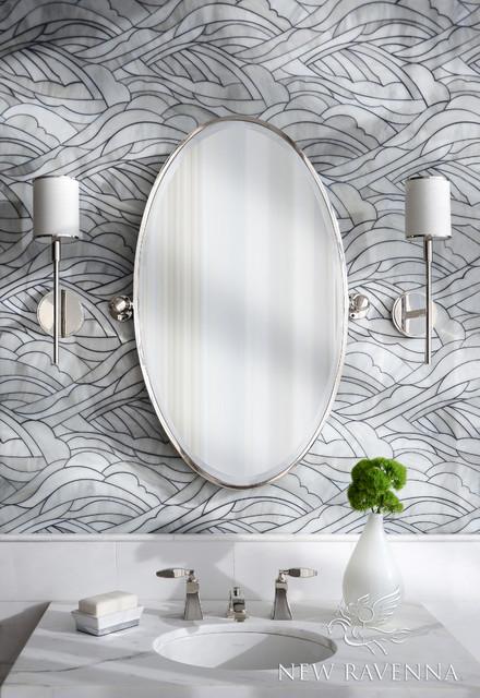 new ravenna transitional-bathroom.jpg