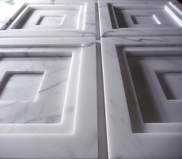 artsaics water jet tile san diego signature designs kitchen bath.png.jpg