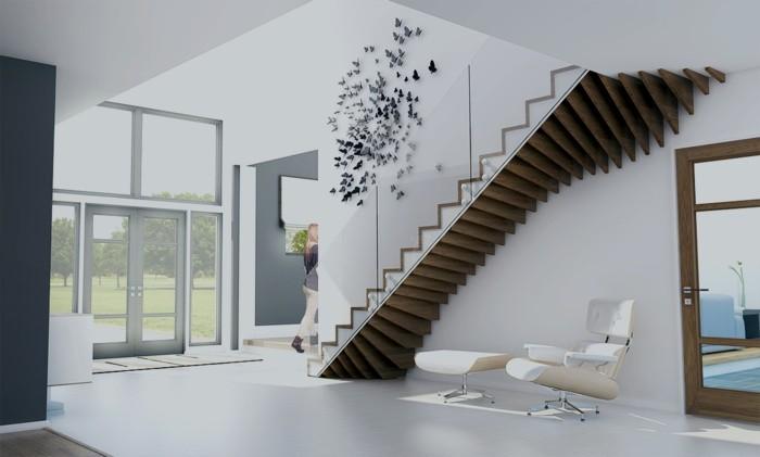 organic stair.jpg