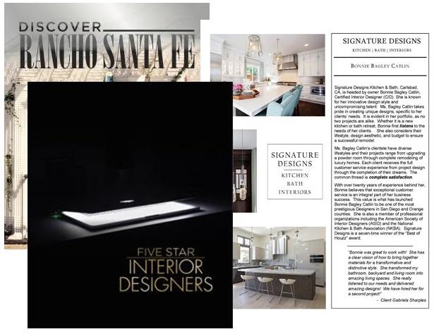 Discover_ Rancho_Santa_Fe_March_2018_Signature_Designs_Kitchen_bath_Five_Star_Interior_Designers.jpg