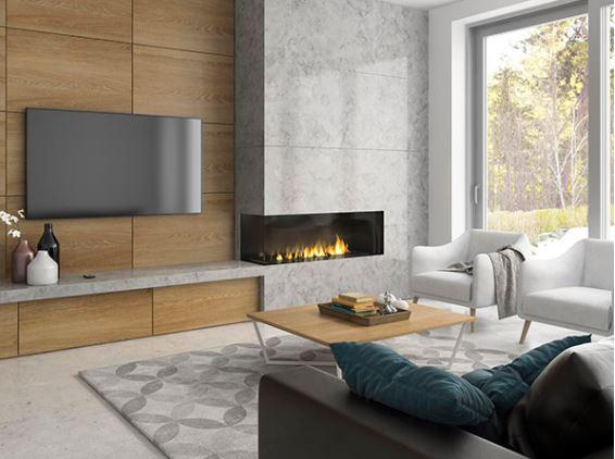 Regency Corner Fireplace.jpg