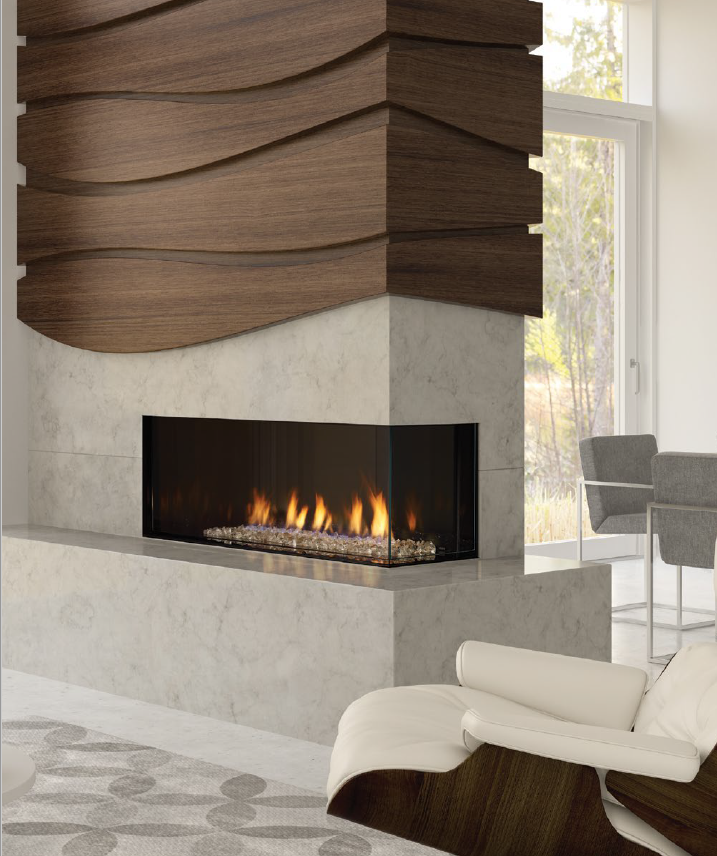 Regency Chicago Fireplace with crystals and glass.png