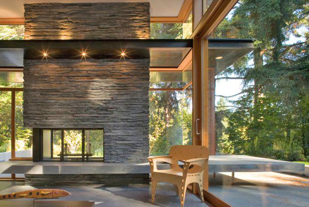 skinny-limestone-for-fireplace-living-room-pinterest-mid-century-modern-fireplace.jpg