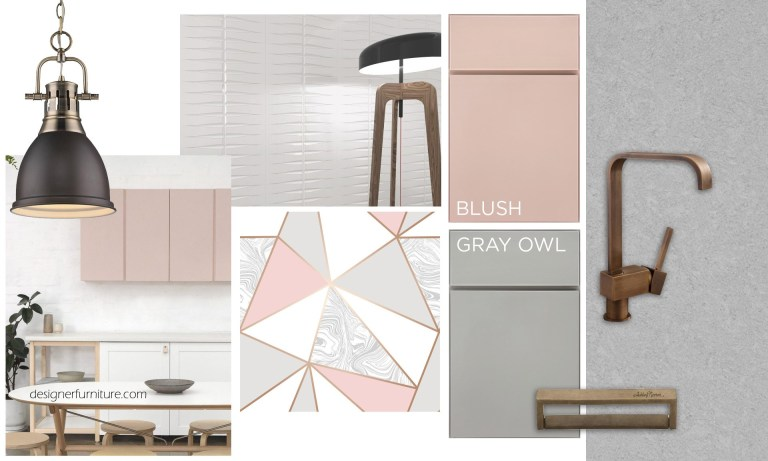 Medallion_Gray-Owl_Blush_Bella_Pastel-Inspiration-collage.jpg