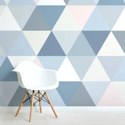 wallpaper-for-kitchen-pastel-geometric-triangle-pattern-wallpaper.jpg