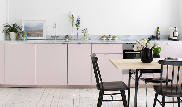 pale pink-kitchen-pattern-illusion-holywafer-steel.jpg