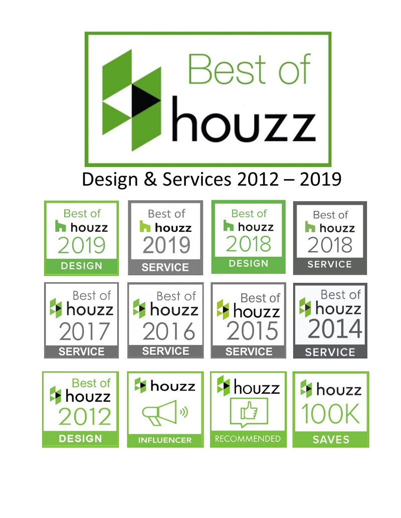 Signature+Designs+Kitchen+Bath+Best+of+Houzz+2012+-2019.jpg