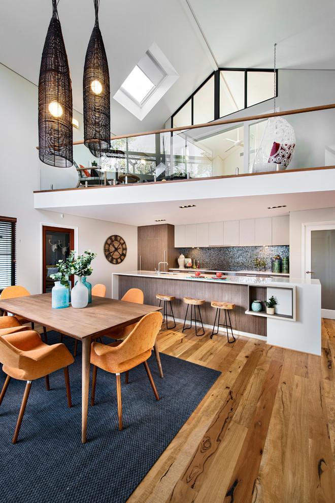 black-woven-pendant-light-Dining-Room.jpg