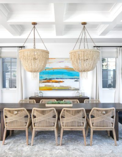 woven-chandelier-diningroom.jpg