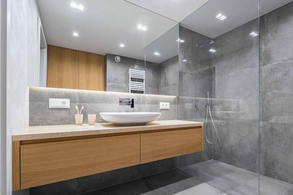 Bathroom Lighting.jpg