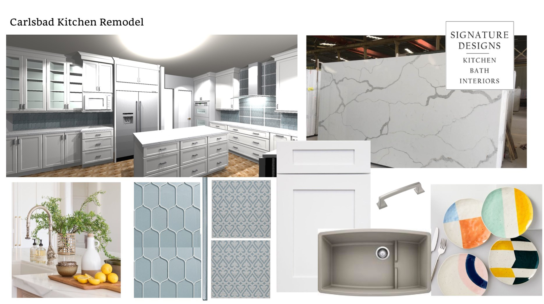 Budget Kitchen Remodel.jpg