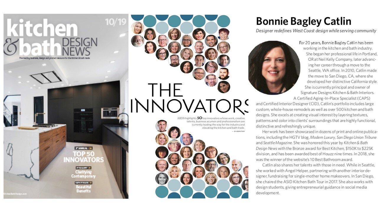 KBDN The Innovators 2019.jpg