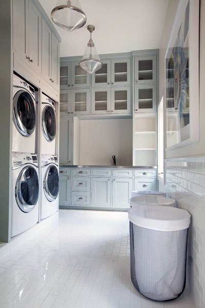 laundry-room-color-ideas.jpg