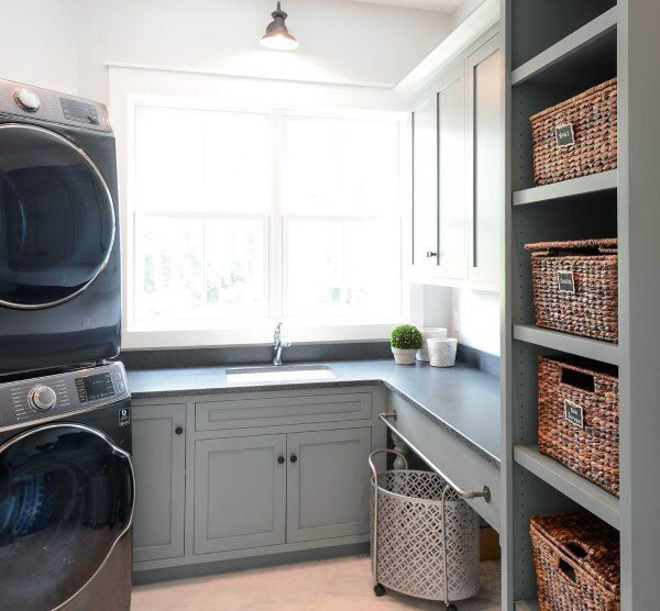 laundry-room-makeover-ideas (1).jpg