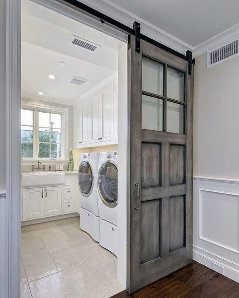 laundry-rooms-ideas.jpg