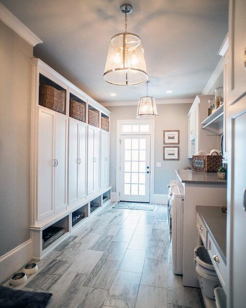 laundry-room-paint-ideas.jpg