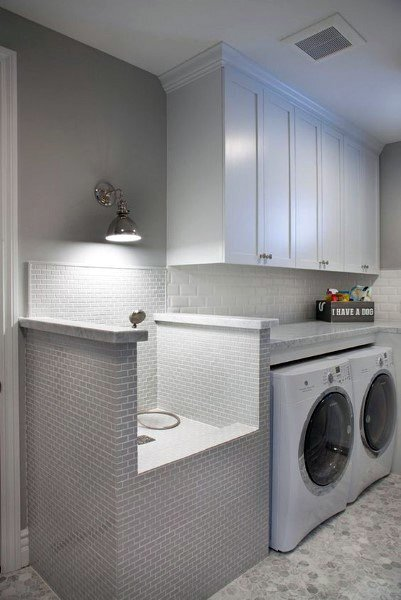 laundry-room-decor-ideas.jpg
