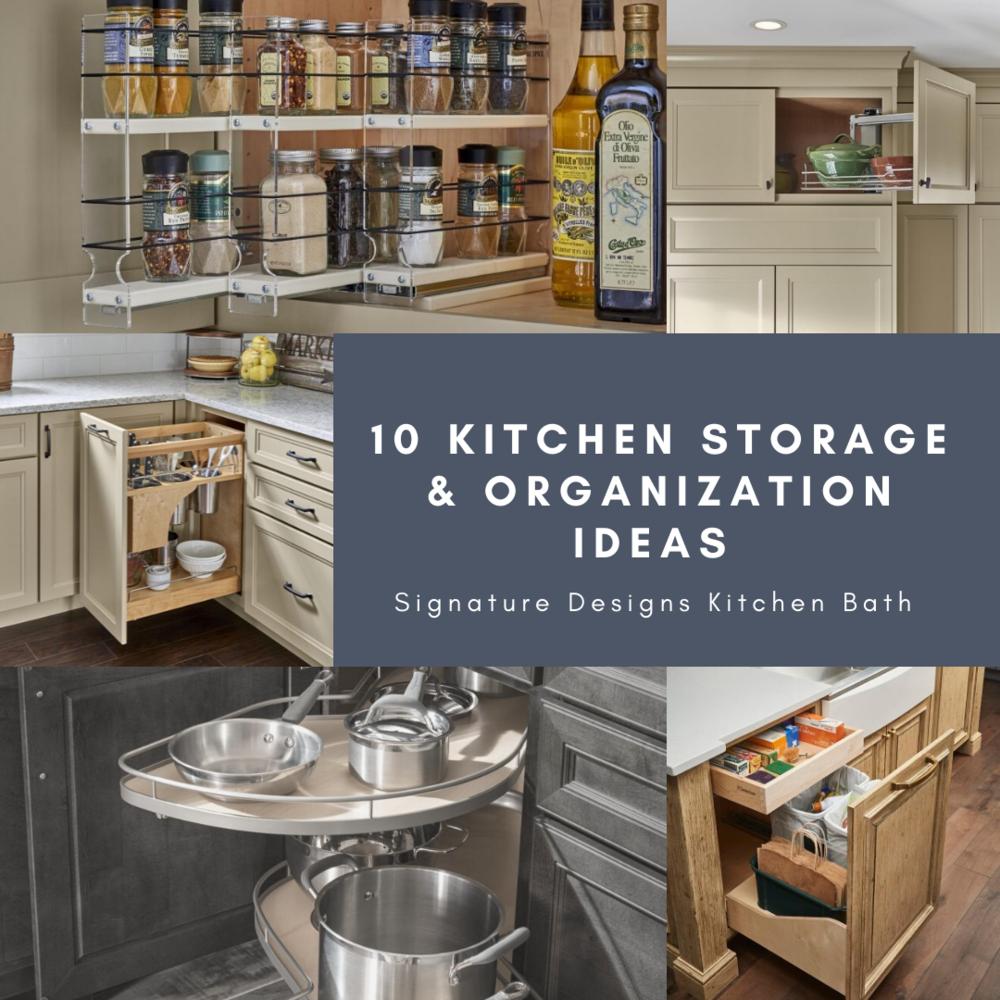 10 Kitchen Storage and Organization Ideas  (1).png