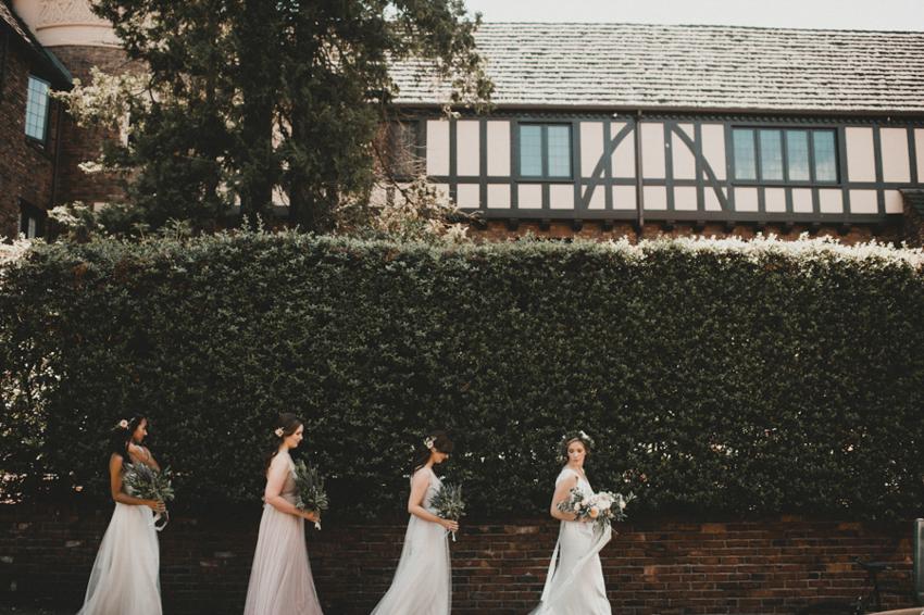 Weddings-10.JPG