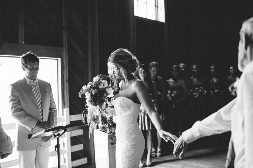 Weddings-17.JPG