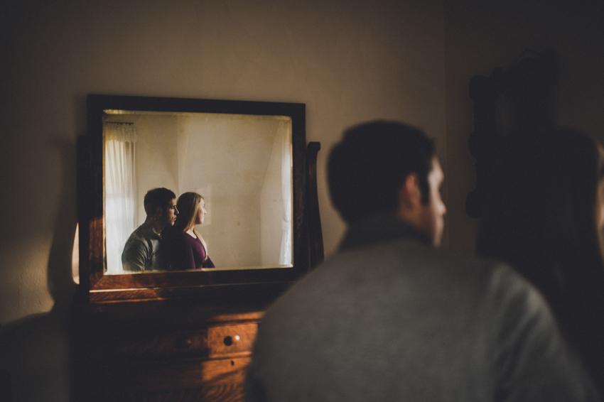CarinaSkrobeckiPhotography_Portfolio_Engagements-20.JPG