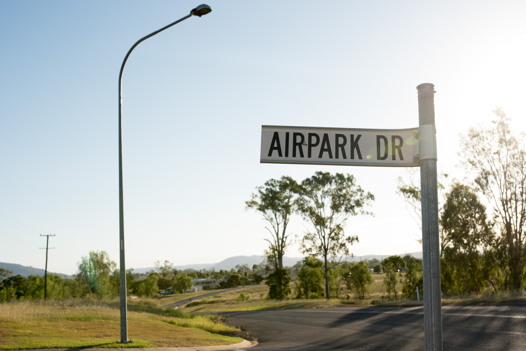 gatton-airpark-5.jpg