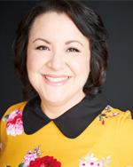 Sandra Battaglini