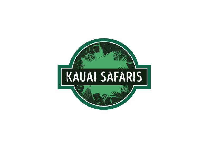 Let's Have Rum - 3-2087 Kaumualii Highway, Lihue HI 96766info@kauaisafaris.com808-652-4707