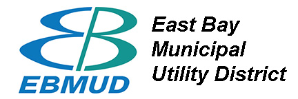 East-Bay-MUD-Logo-2x6.jpg