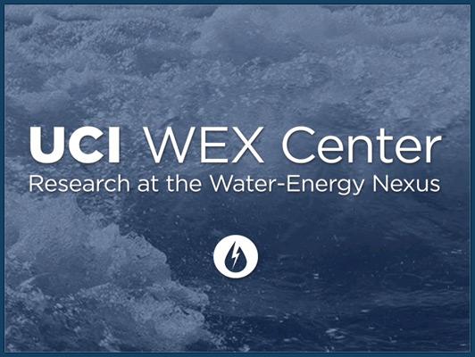 wex-center.jpg