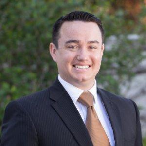 Johnathan Cruz